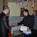 home-party110219RudinskaPles-008