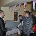 home-party110219RudinskaPles-009