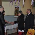 home-party110219RudinskaPles-010
