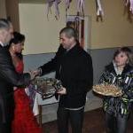 home-party110219RudinskaPles-022