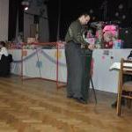 home-party110219RudinskaPles-090