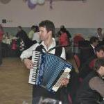 home-party110219RudinskaPles-108