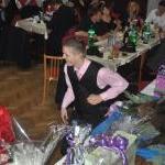 home-party110219RudinskaPles-132